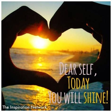 today i will shine quotes quotesgram