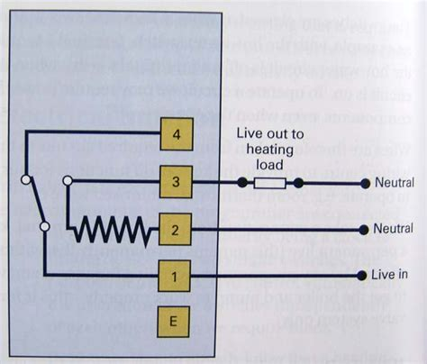 room thermostat wiring diagram carrier thermostat wiring