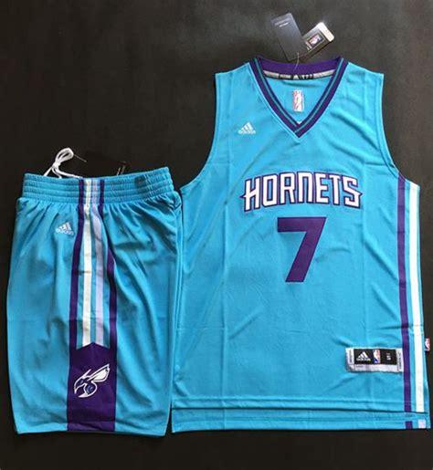Nba Jersey Design Hornets | hornets 7 jeremy lin purple a set stitched nba jersey on