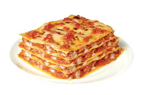 industria alimentare ferraro srl i primi piatti pronti surgelati pasta montegrappa