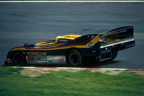 Porsche 917 Wiki by Datei Porsche 917 30 Bj 1973 Am 15 08 1981 Jpg Wikipedia