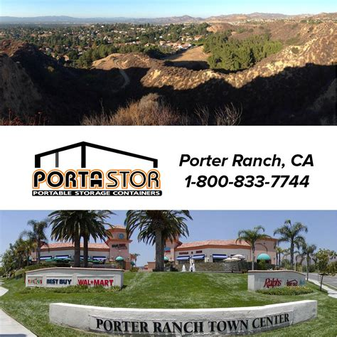 houses for rent in porter ranch rent portable storage containers in porter ranch