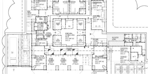 432 park ave floor plans 432 park avenue floor plans and december construction