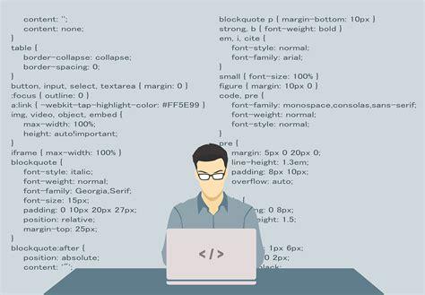 online tutorial of c language c programming asb online