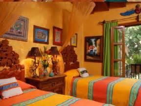 Mexican Inspired Home Decor Design Muse Feliz Cinco De Mayo