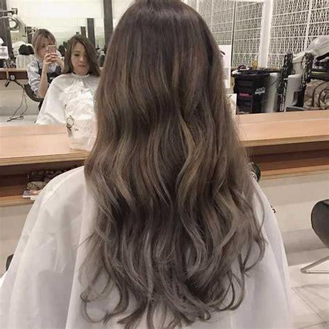 black salon seoul pro trim korean hair salon jurong east jem best korean