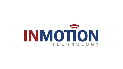 company sole technology inc in motion technology inc company and product info from