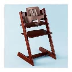 stokke trip trap high chair thisnext