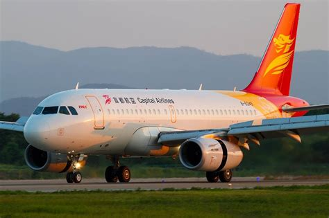 china air cargo shipping from guangdong to germany ke china logistic service air freight