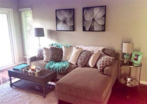 cute living room decor best 25 cute apartment decor ideas on pinterest cute