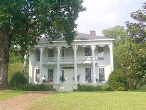 southern plantation house southern plantation home plantations pinterest