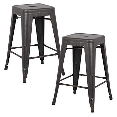 Flash Furniture Carlisle 30 In Metal Bar Stool by 28 Best Future Home Interior Ideas Images On