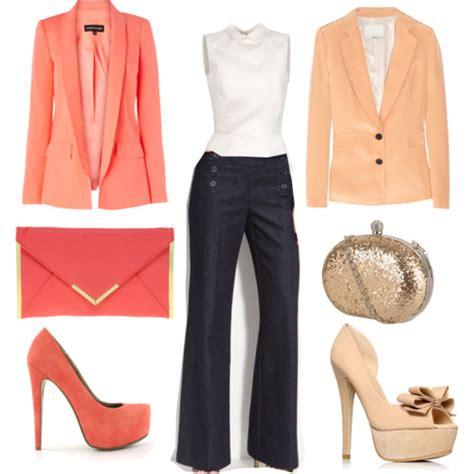 reenas online tips memilih warna pakaian info fesyen 7 kesilapan fesyen wanita semasa berada di