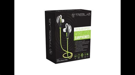 best earbuds 40 best bluetooth earbuds review 40 discount code