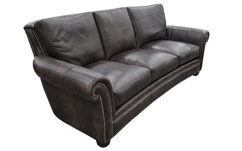 arizona leather sofa kaymus sofa arizona leather interiors