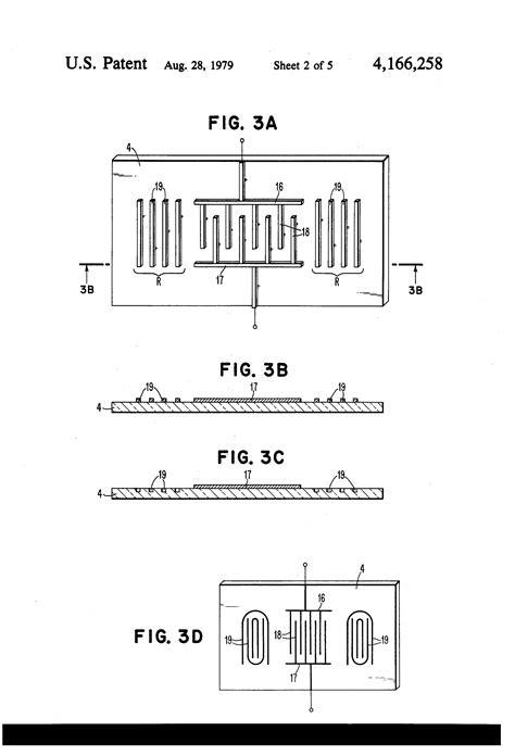 characteristics of integrated circuit integrated circuit characteristics 28 images tda4440 integrated circuit telefunken