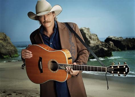 country musicians from arkansas alan jackson to appear march 3 at florida strawberry