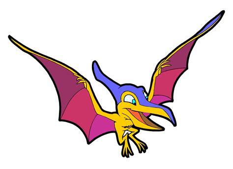 dinosurs for kids cartoon dinosaur pictures prek early childhood language arts worksheets preschool free word