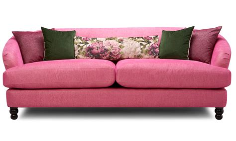Half Price Sofas The Dfs Fliss Sofa Has Been Reduced To