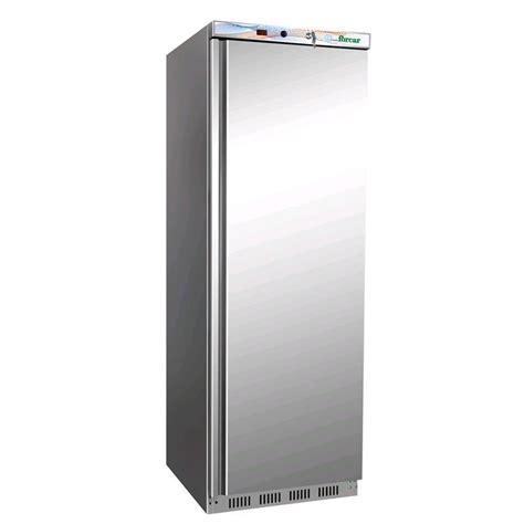 armadi frigo armadi frigo attrezzature e forniture professionali per