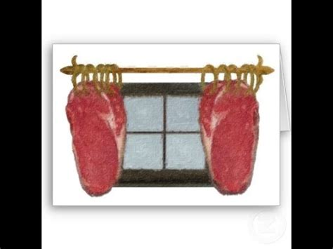 what causes meat curtains what causes beef curtains savae org