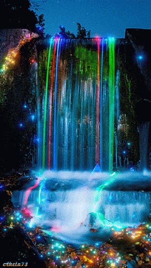 celestine light magickal sigils of heaven and earth magickal celestine light book 3 volume 3 books decent image scraps neon waterfall animation