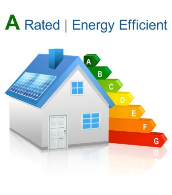 25 50 increase in grants to householders for energy