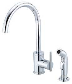 danze kitchen faucets reviews decor using stylish danze kitchen faucet for contemporary
