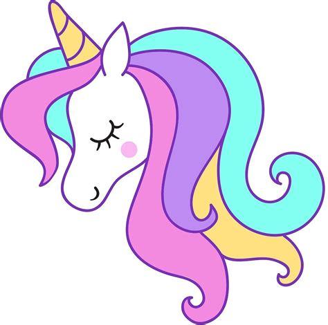 unicorn images quot unicorn unicorn clipart unicorn unicorn quot by