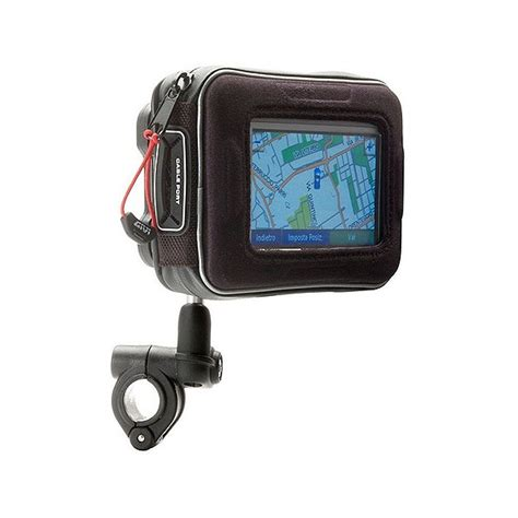 porta navigatore per moto porta navigatore moto porta navigatore cellulare da moto