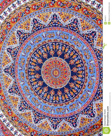 bunter runder teppich bunter runder teppich 4 deutsche dekor 2017 kaufen
