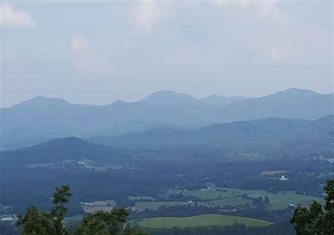 desktop wallpaper blue ridge mountains music picture modafinilsale