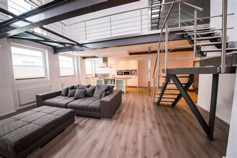 wohnungen neheim loft concept moderne loftwohnungen arnsberg neheim
