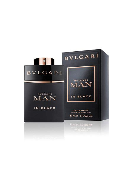 Parfum Ori Bvlgari In Black Edp 100ml bvlgari in black eau de parfum 100ml house of fraser