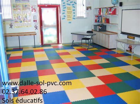 Entreprise Revetement Sol Exterieur 3436 by Revetement Sol Pour Ecole Creche Contact Dalle Sol Pvc