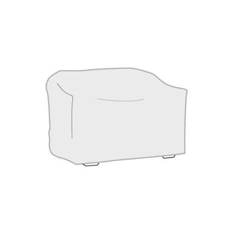 copertura divano vivereverde telo copertura divano 3 4 posti 210x95