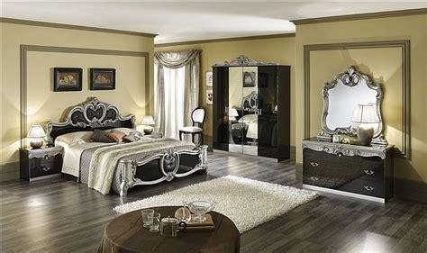 barocco bedroom furniture the barocco range of italian bedroom furniture baroque style bedroom furniture reviews