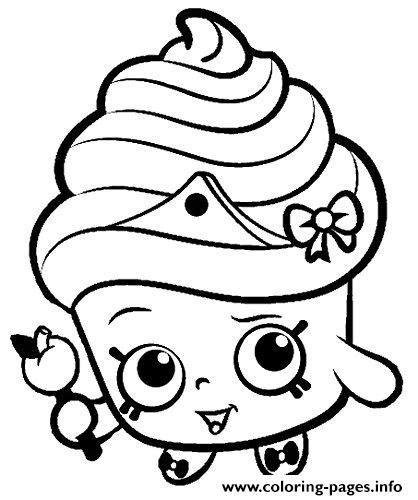 print out coloring pages of shopkins shopkins for kids coloring pages printable