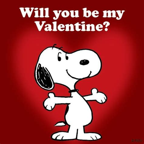 Where Will You Be On Valentines Day snoopy will you be my valentines pictures photos and