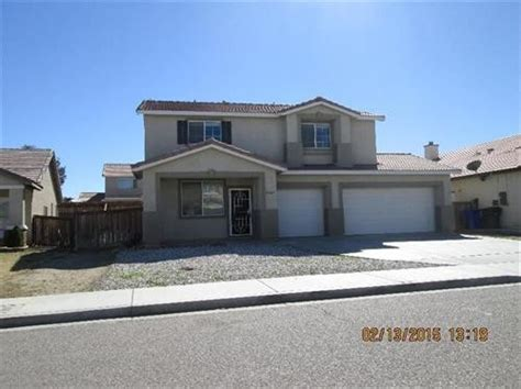 victorville california reo homes foreclosures in
