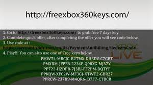 Pics photos free xbox live gold codes xbox live code generator