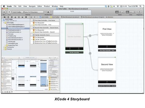 xcode create layout create xcode like wire frame diagrams 37 wiring diagram
