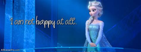 film frozen part 1 frozen movie elsa facebook cover