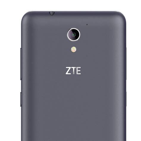 imagenes de amor para celular zte zte blade a510 4g gris libre