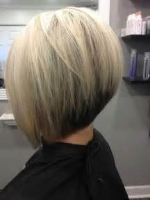 stacked haircuts for black 18 super hot stacked bob haircuts short hairstyles for
