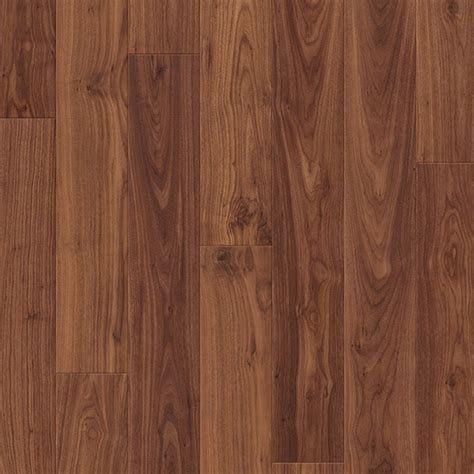 Quickstep Perspective Oiled Walnut Planks UF1043