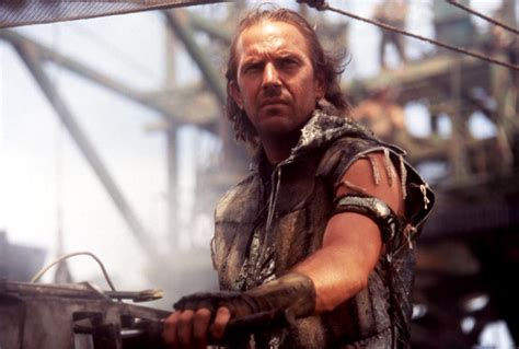 film disney kevin costner cineplex com waterworld