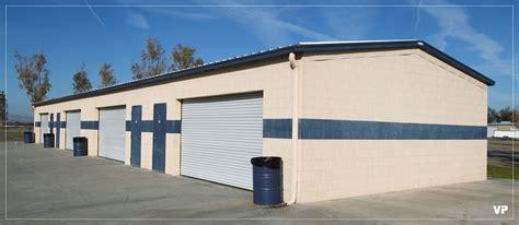 Garage Storage For Rent Warning Mysqli Query Hy000 1030 Got Error 122 From