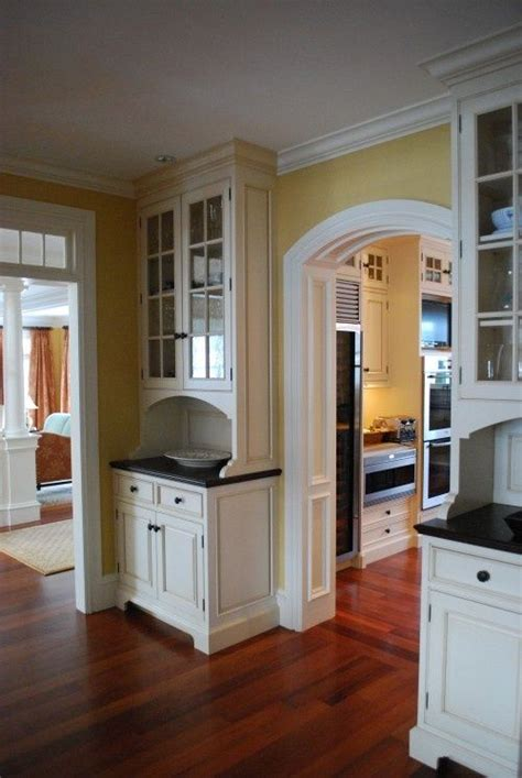 image result  doorways   home home kitchens