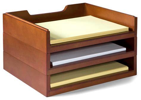 cherry wood desk accessories cherry wood desk accessories jcf solid wood cherry desk